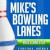 Mikes bowling